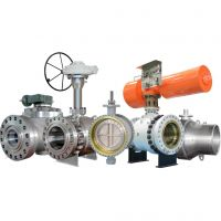 Pipes,Tubes, Valves and Fittings Supplier| Petropipe FZE