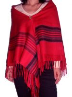 Fashion Wool Shawl
