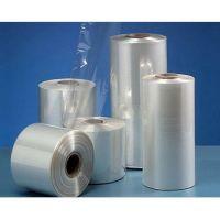Transparent LDPE Shrink Film