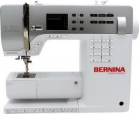 Bernina 350 Patchwork Edition Sewing and Quilting Machine