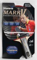 Yasaka Mark V Racket