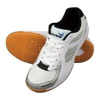 Yasaka Jet Impact Shoes