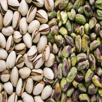 Pistachio Nuts | High Quality Pistachio Nuts