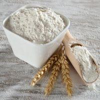 High Quality  Barley Flour