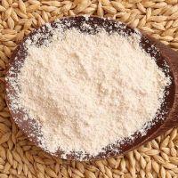 High Fiber Barley Flour
