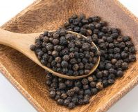 Black pepper, s
