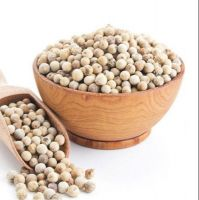 White pepper, s