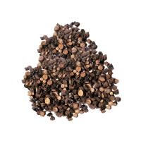 Black musli ( Chlorophytum Borivilianum )
