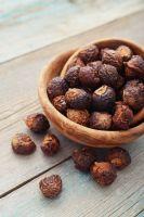 soapnut