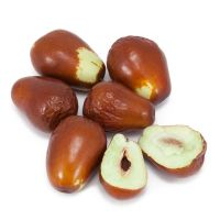 jujube fruit powder