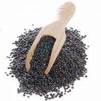 Rape seeds