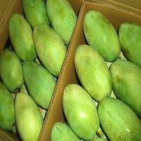 Langra Mango
