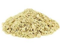 Bamboo Powder