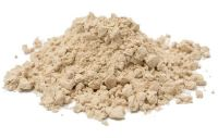 Mucuna seed powder