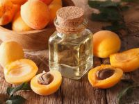 Apricot Seed Oil