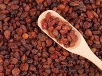 Red Afghan Raisins