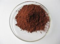 Yohimbe Bark Powder
