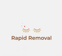 Rapid Removal ( Under Eye Dark Circles cream )