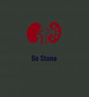 NO STONE ( KIDNEY STONE MEDICINES )