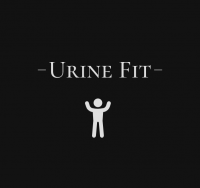 Urine Fit Herbals (For Urine Infection)