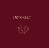 Colon Detox (Colon Curer)