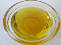Indian Gooseberry Oil