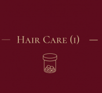 Hair Care(i) (For Baldness & Hair Re-growth )
