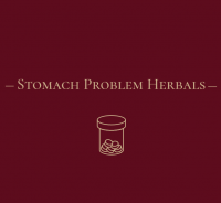 Stomach Problem Herbals (Complete Solution for Stomach Irritation)