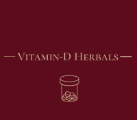 Vitamin-D Herbal (D-Supplement)