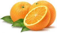 Musambi ( Sweet oranges )