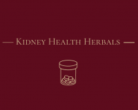 Kidney Health Herbals (complete solution for kidney problems)