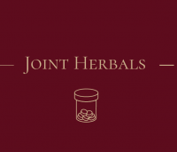 Joint Herbals (Complete Solution for Joint Problem)