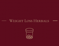 Weight Loss Herbals (complete solution for natural slim)