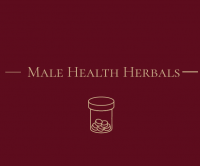 Male Health Herbals (Gain Men)