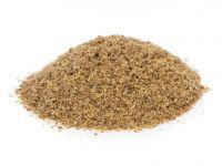 Flax Seed   Meal / cake