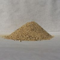 High Quality Bone Meal