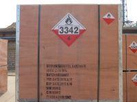Sodium(Potassium) Isopropyl Xanthate/SIPX/PIPX