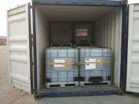 Factory Di (2-ethylhexyl) Phosphoric Acid (D2EHPA) Bis(2-ethylhexyl) phosphate