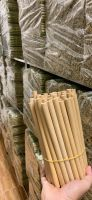 Eco-Friendly Bamboo Drinking Straws - Biodegradable Straws Straw Wholesale