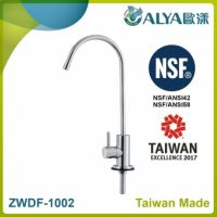 Drinking Faucet / Water Drinking Faucet(Lead-Free)