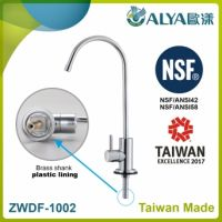 Lead Free Ceramic Disc Faucet