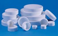 30 to 1300 CC HDPE Container