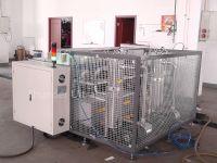 Ultasonic cleaning machine-two tank