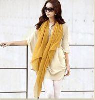 100DX100D Polyester chiffon fabric,skirt fabric,scarves fabric,Hijab fabric