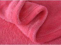 100%polyester flannel blanket,airline blanket,travelling blanket