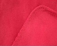 100% polyester fleece blanket,picnic blanket,travelling blanket,portable blanket