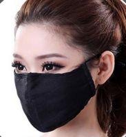 Coronavirus Reusable FFP2 Mask