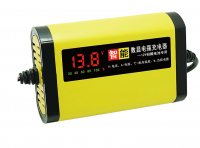 Lead acid  Battery Chargers 12V2A