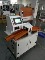 Battery cell selected Machines