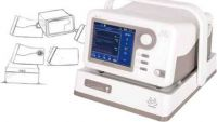 Non-invasive ventilator BT30